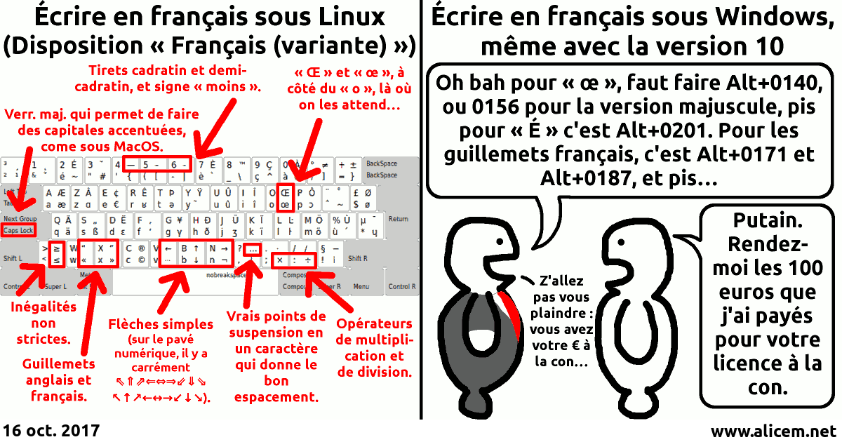 clavier_fr.png