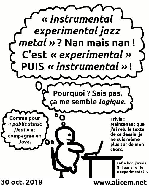 Prog rock - Page 2 Experimental_instrumental